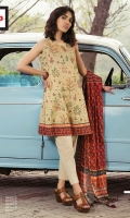 komal-unstitched-printed-lawn-prints-2021-6