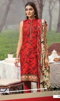 komal-unstitched-printed-lawn-prints-2021-7
