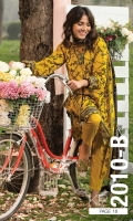 komal-unstitched-printed-lawn-prints-2021-8