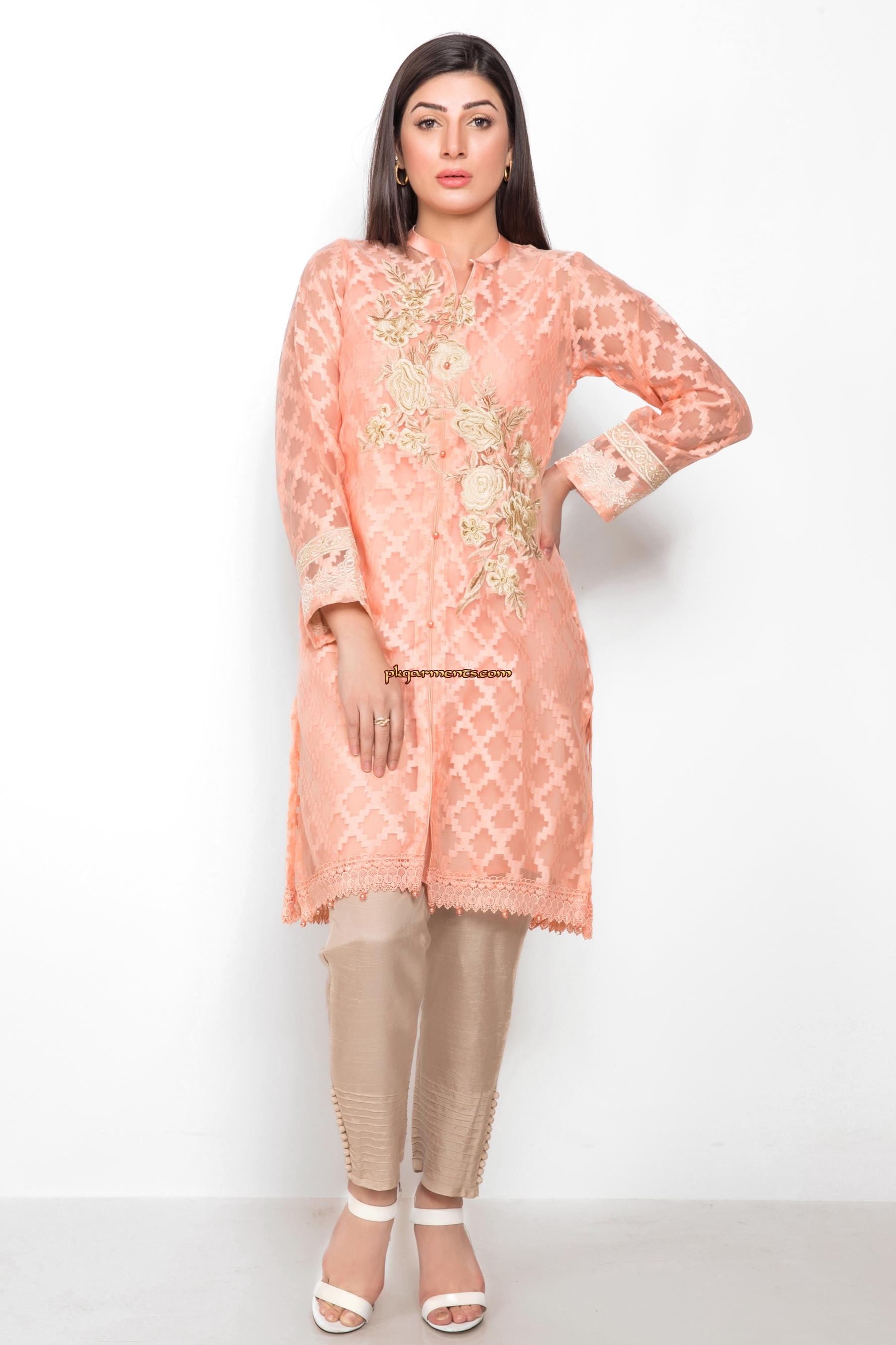 ec797274fb Kross Kulture Pret Winter Collection 2019 | Pakistani Clothes ...