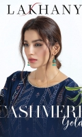 lakhany-cashmere-gold-2020-1