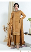 lakhany-cashmere-gold-2020-10