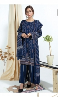 lakhany-cashmere-gold-2020-12