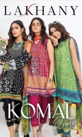 lakhany-unstitch-komal-volume-ii-2020-1