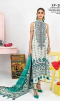 lakhany-unstitch-komal-volume-ii-2020-18