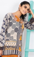 lakhany-unstitch-komal-volume-ii-2020-4