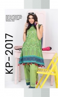 lakhany-unstitch-komal-volume-ii-2020-7