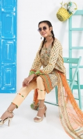 lakhany-unstitch-komal-volume-ii-2020-8