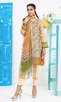 lakhany-unstitch-komal-volume-ii-2020-9