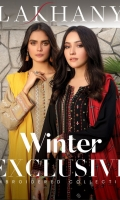 lakhany-winter-exclusive-2020-1