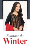 lakhany-winter-exclusive-2020-2