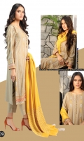 lakhany-winter-exclusive-2020-5
