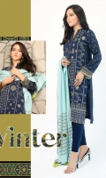 lakhany-winter-exclusive-2020-6