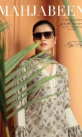 Embroidered Pashmina Pashmina Shawl Plain Trouser