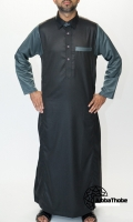 male-jubba-for-february-2017-18