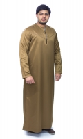male-jubba-for-february-2017-4