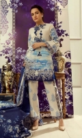 manara-by-maria-asif-baig-luxury-lawn-2018-1