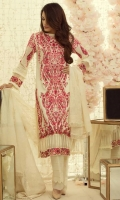 manara-by-maria-asif-baig-luxury-lawn-2018-10