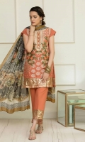manara-by-maria-asif-baig-luxury-lawn-2018-3
