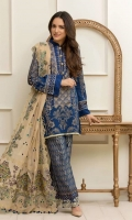 manara-by-maria-asif-baig-luxury-lawn-2018-4