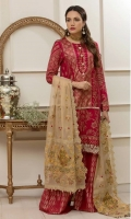 manara-by-maria-asif-baig-luxury-lawn-2018-5