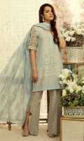 manara-by-maria-asif-baig-luxury-lawn-2018-8