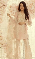 manara-by-maria-asif-baig-luxury-lawn-2018-9