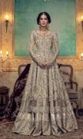 mariab-bridals-2019-11