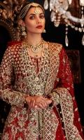 mariab-bridals-2019-24