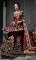 mariab-bridals-2019-4