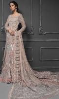 mariab-bridals-2019-8