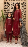 maria-b-mommy-mee-festive-eid-2021-21