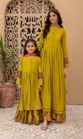 maria-b-mommy-mee-festive-eid-2021-24