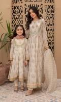 maria-b-mommy-mee-festive-eid-2021-27