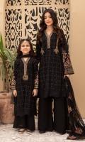 maria-b-mommy-mee-festive-eid-2021-30