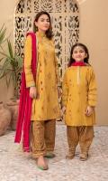 maria-b-mommy-mee-festive-eid-2021-35