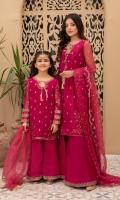 maria-b-mommy-mee-festive-eid-2021-8
