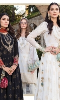 maria-b-unstitched-luxe-lawn-ss-2021-50