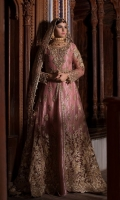 Embroidered net handmade front back and sleeves Embroidered handmade net Embroidered hand made patches Embroidered net Dupatta jamawar inner and accessories