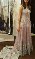 maxi-and-gowns-for-august-2017-25