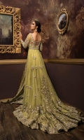 maxi-and-gowns-january-2017-11