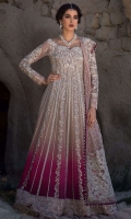 maxi-gown-for-june-2021-1
