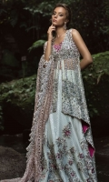maxi-gown-for-june-2021-10