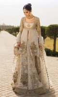 maxi-gown-for-june-2021-11