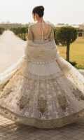 maxi-gown-for-june-2021-12