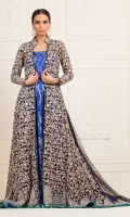 maxi-gown-for-june-2021-13