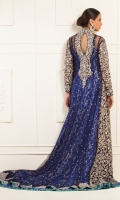 maxi-gown-for-june-2021-14