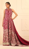 maxi-gown-for-june-2021-15
