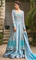 maxi-gown-for-june-2021-16