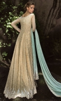 maxi-gown-for-june-2021-18